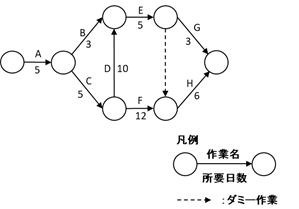 image01AkiOuyou52.jpg