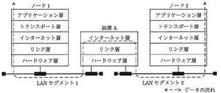 image28AkiKihon31.jpg