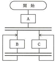 image28HaruOuyou6.jpg